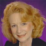 Patricia Sokol