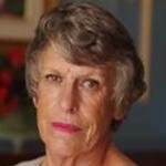 Joan Audette
